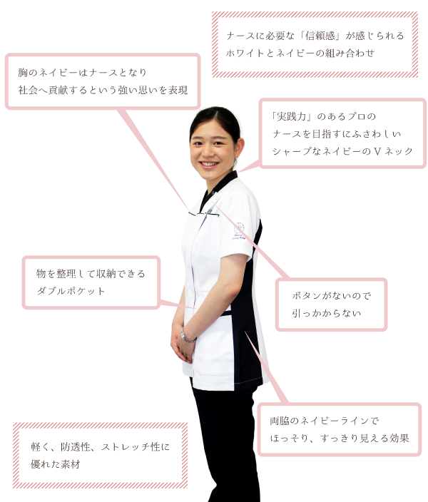 pic_uniform_01