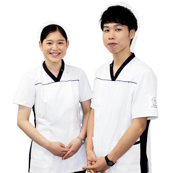 pic_uniform_02